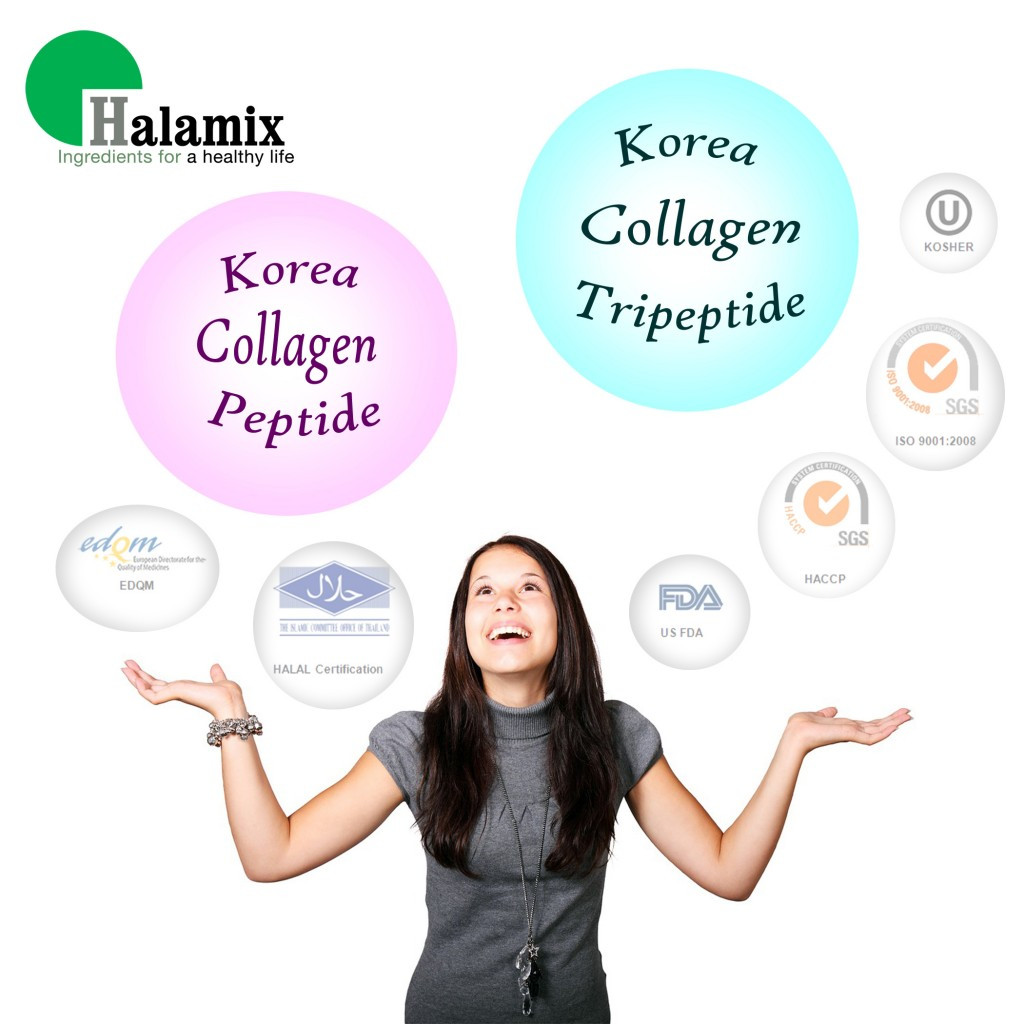 where to by collagen - korea-collagen
