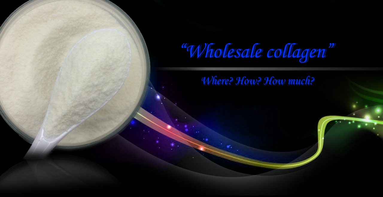 halamix-wholesale-collagen